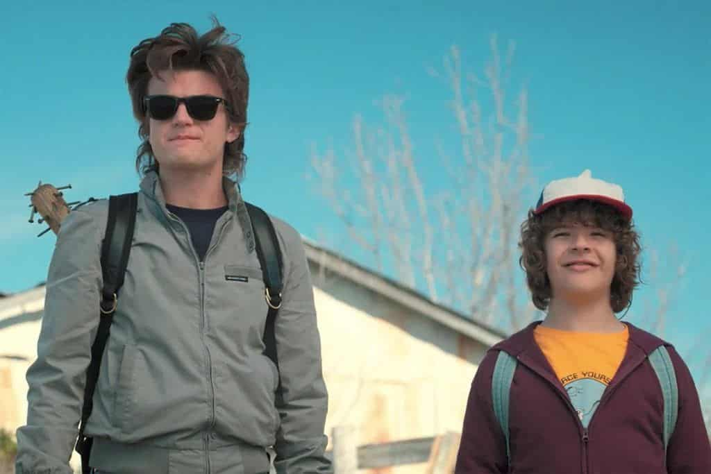 image-stranger-things-recap-5