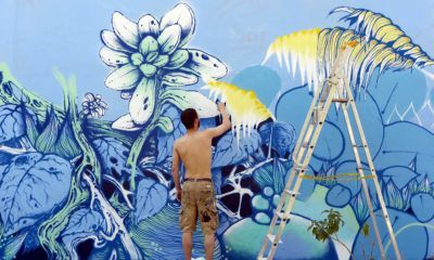 image-mazagran-graffiti-2019