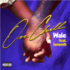 Image Wale ft jeremih cover on chill