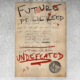 image cover future undefeated