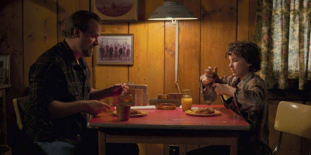 image-stranger-things-recap-8