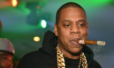 image-jayz-commerce-weed-caliva