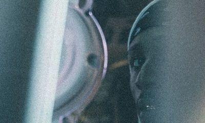 """image Ateyaba enchaîne avec un nouveau morceau estival, """"Droptop"""""""