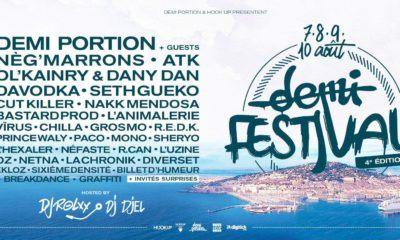 image Demi Festival Programmation