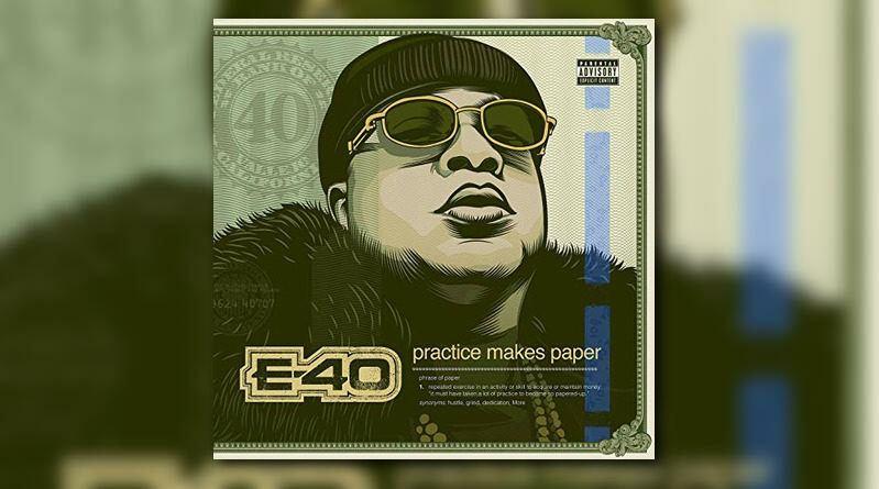 image-e-40-practice-makes-paper