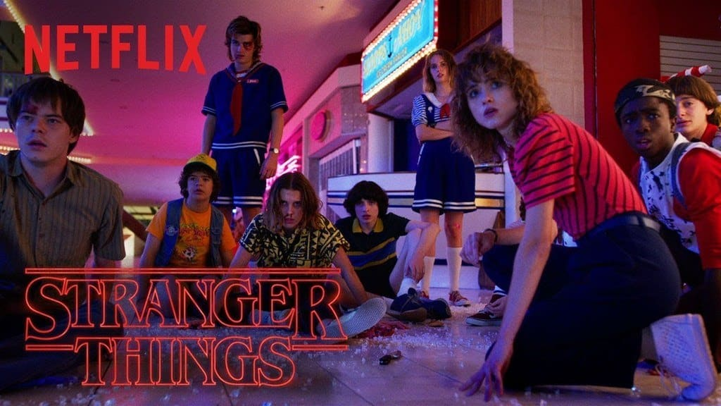 image-stranger-things-recap