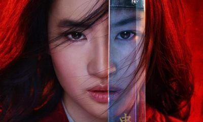 image-mulan-live-action-trailer