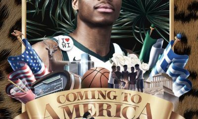 image-nike-air-zoom-coming-to-america-1