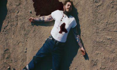 """Image - Post Malone revient d'entre les morts dans """"Goodbyes"""" avec Young Thug [Clip]"""