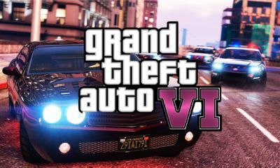 image-gta-6-sortie-repoussee