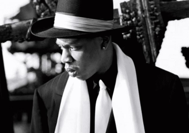image Un livre sur l'immense carrière de Jay-Z va voir le jour