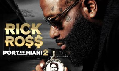 image-rick-ross-port-of-miami-2-cover-tracklist