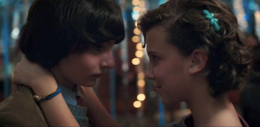 image-stranger-things-recap-3