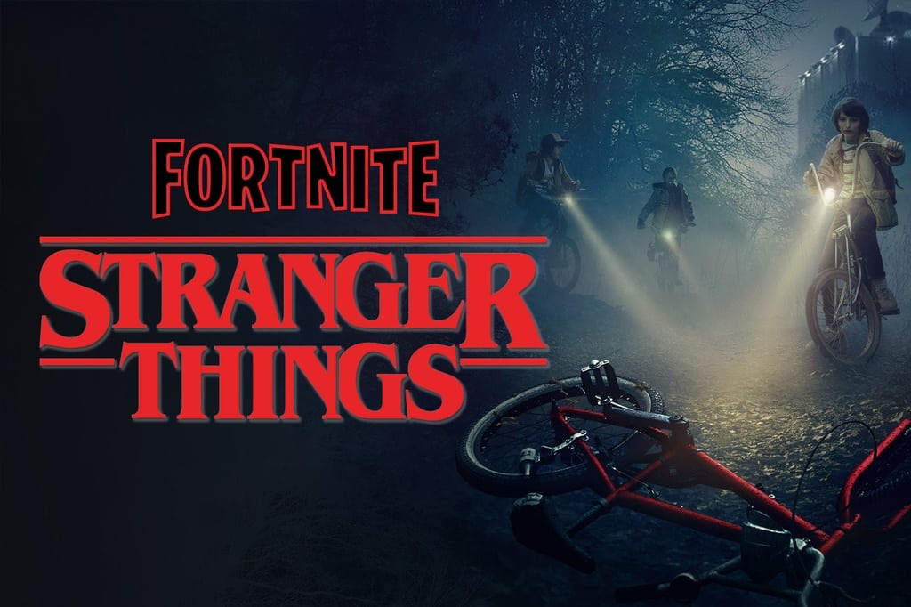 image-stranger-things-fortnite