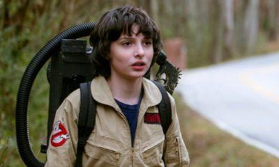 image-ghostbusters-finn-wolfhard-stranger-things