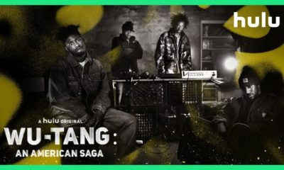 image-wu-tang-american-saga
