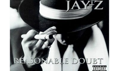 image-Jay-Z-reasonable-doubt