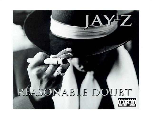 image-Jay-Z-reasonable-doubt