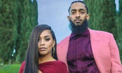 image-Lauren-London-Nipsey-Hussle
