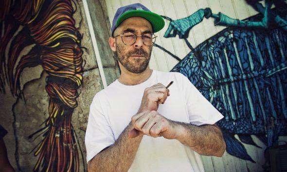 image-The Alchemist-Interview-Demi-Festival-Joris-Couronnet