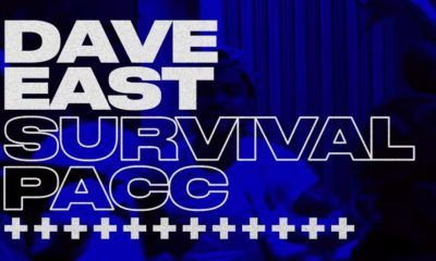 image-dave-east-survival-pacc
