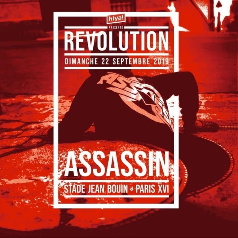 image-festival-revolution-paris-2019