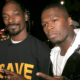 image-50-cent-snoop-addict