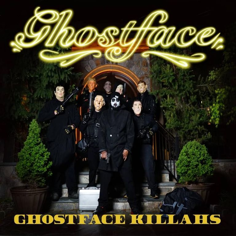 image-cover-ghosface-killah-projet