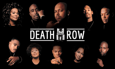 image-death-row-hasbro