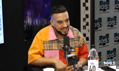 image-french-montana-annonce-nouvel-album