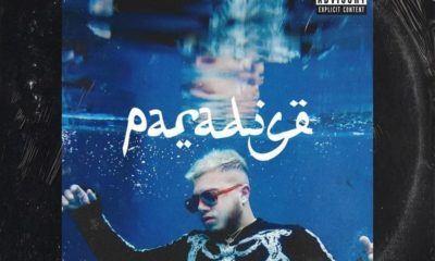 image-hamza-deluxe-paradise