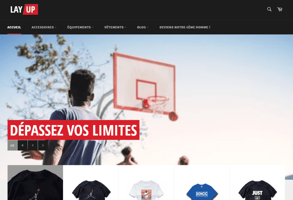 image-lay-up-boutique