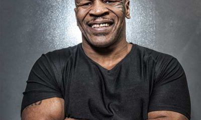 image-mike-tyson-top-50