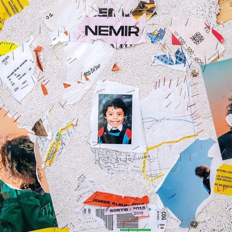 image-nemir-album-nemir