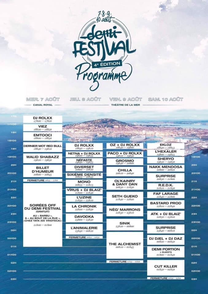 image-programmation-demi-festival