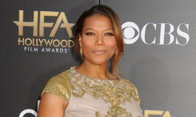 image-queen-latifah-prix-harvard