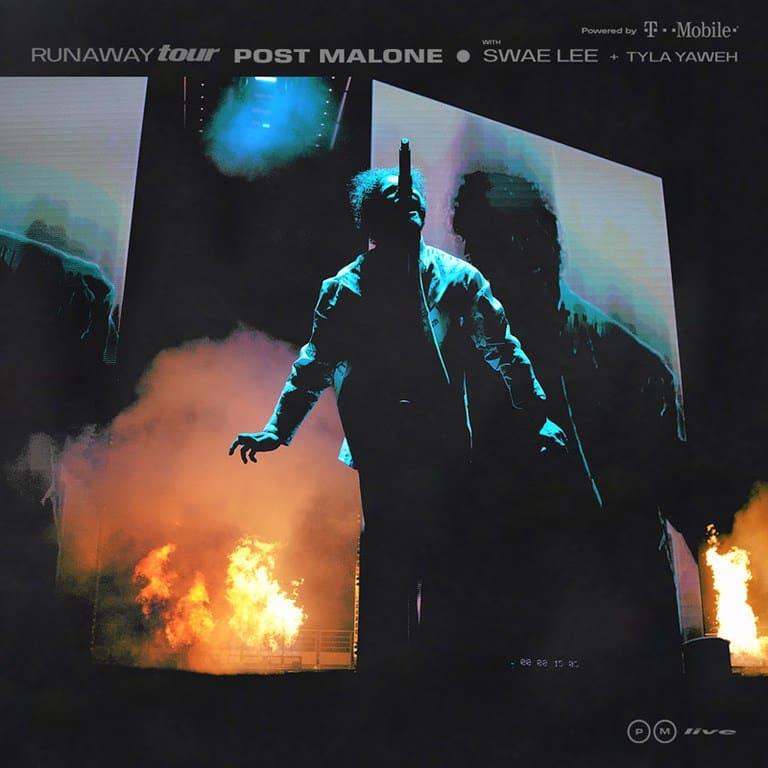image-runaway-album-post-malone