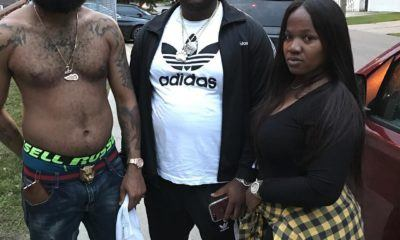 image-tee-grizzley-manager-mort