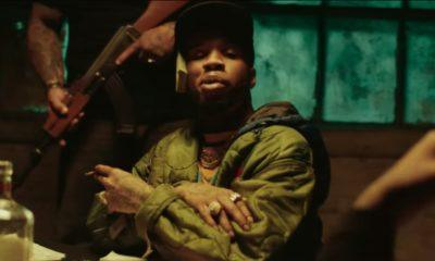 image-tory-lanez-forever-clip