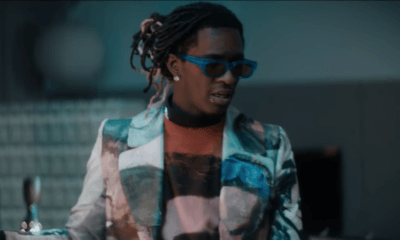 image-young-thug-the-london