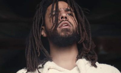 image-j-cole-freestyle-dreamville