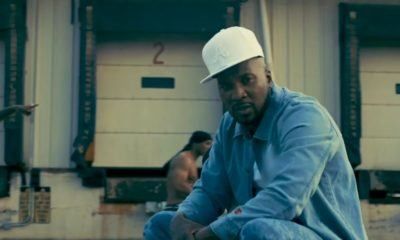 image-jeezy-1-time-video