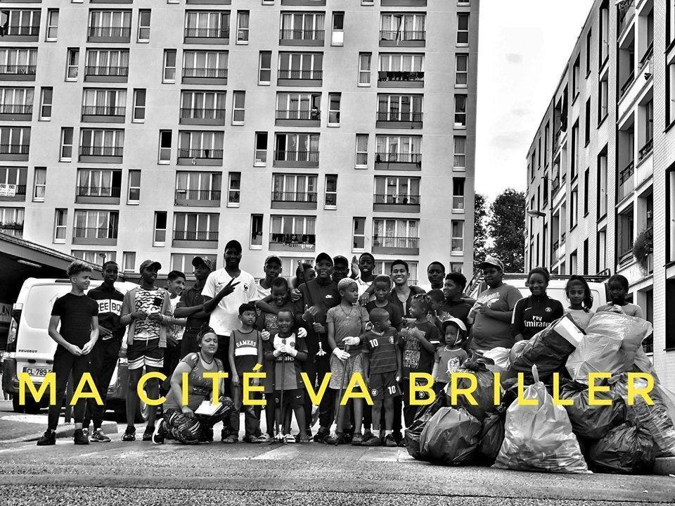 image-#macitevabriller
