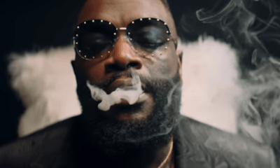 image-rick-ross-fascinated-clip