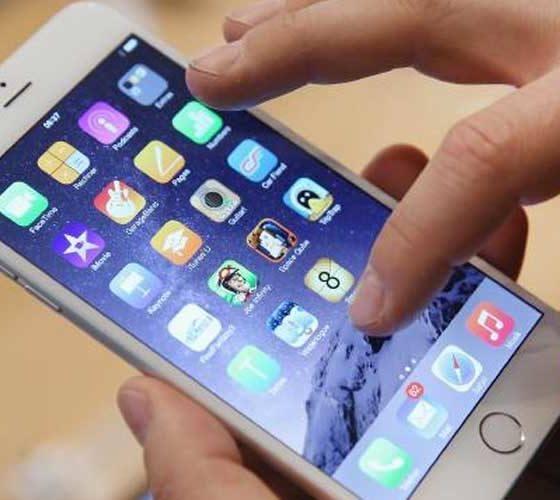 image-iphone-securite