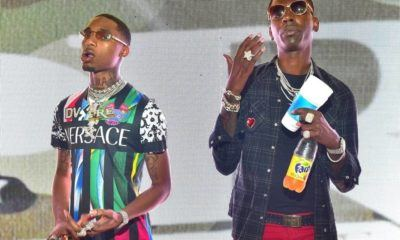 image-young dolph-key glock-concert