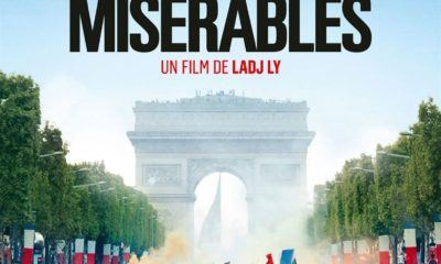 image-film-les-misérables