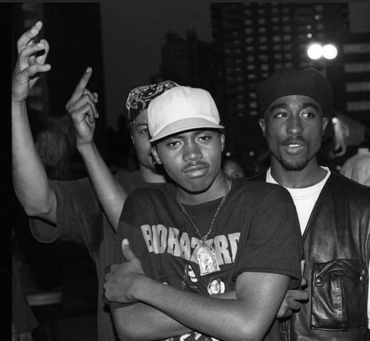 image-nas-tupac-snoop dogg-vma 1996