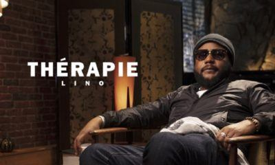 IMAGE-THERAPIE-LINO-VICELAND