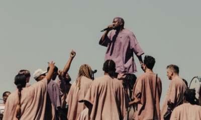 image-kanye west-jesus is king-gospel-2019